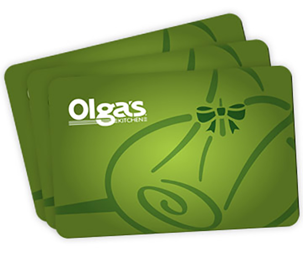 Olgas-Kitchen-5.jpg