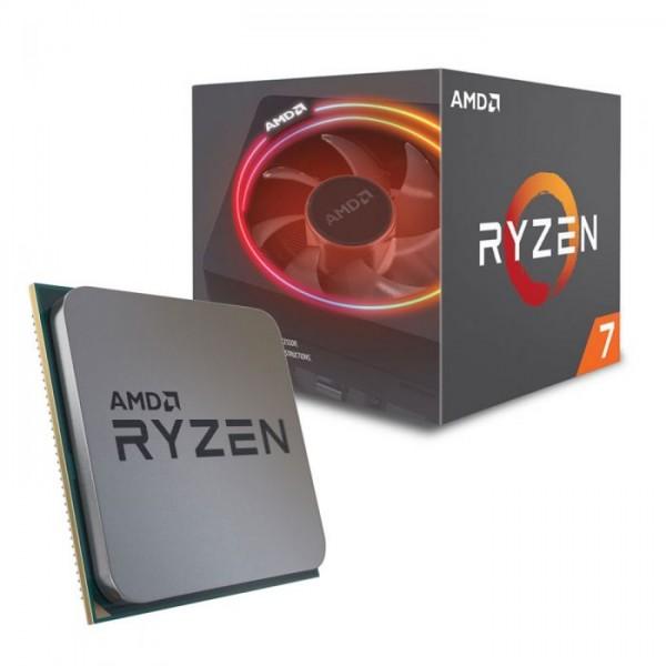 Ryzen-7---2.jpg