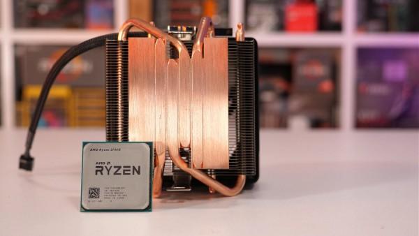 Ryzen-7---4.jpg