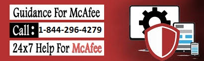 mcafee activate.info (4)