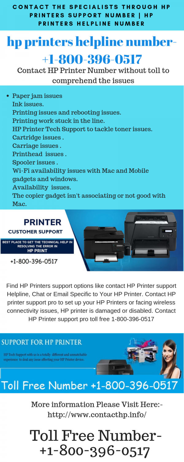 Contact-HP-Printer-Number-without-toll.png
