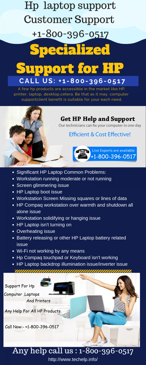 Contact-HP-Technical-Customer-Support-Team.png