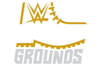 Stomping_Grounds--784b05aa81ab7ac678e4e92732d7ceb8.png