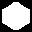 rsz_logo.png