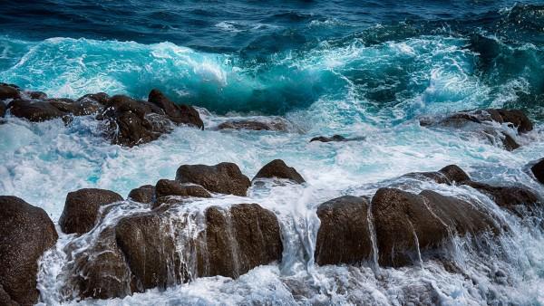 searocks-min.jpg