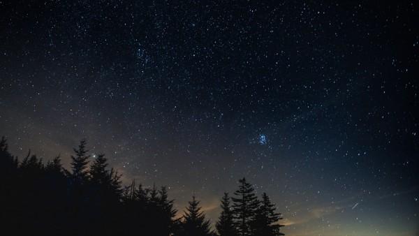 starrynight-min.jpg