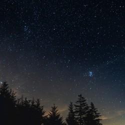 starrynight-min