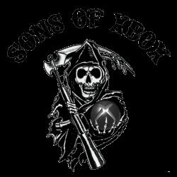 SOA-Xbox-CT-Logo_zpsxhajciy1