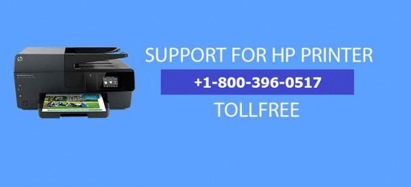 123.hp-comsetup-officejet-pro-6800.jpg