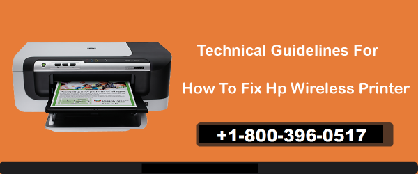 HP Officejet pro 3800 printer support number