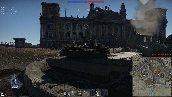 WT-Reichstag.jpg