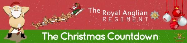 Christmas-Countdown-Banner.jpg