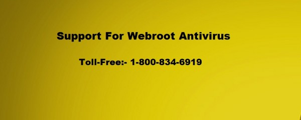 www.webroot.comsafe-Security.jpg