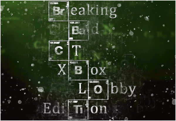 Breaking-Bad-Xbox-CT-Banner.png