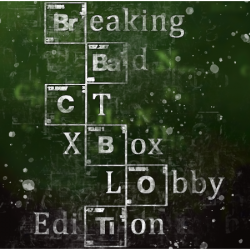 Breaking-Bad-Xbox-CT-Banner