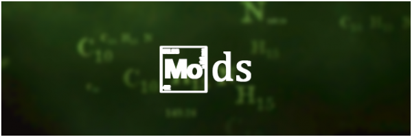 Breaking-Bad-Xbox-CT-Group-Mods-Banner.png