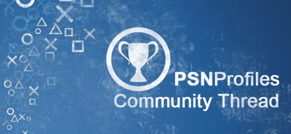 PSNProfiles-Community-Thread.png