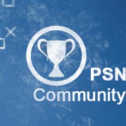 PSNProfiles-Community-Thread