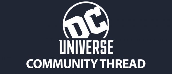 DC-Universe-Community-Thread.png