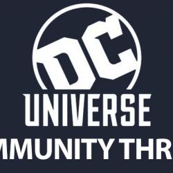 DC-Universe-Community-Thread
