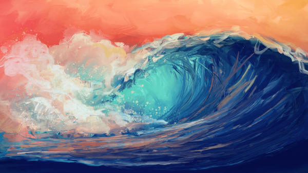 paint-wave.png