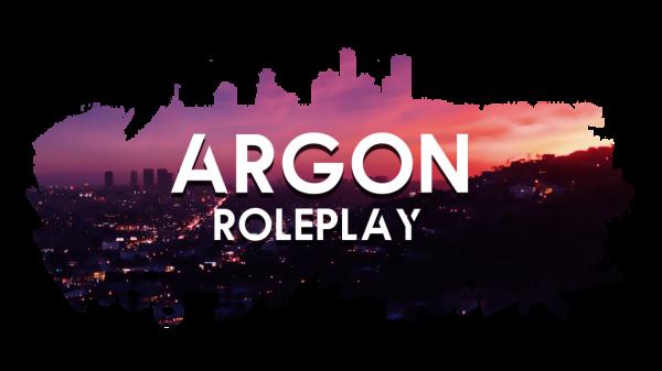 argonrp.png