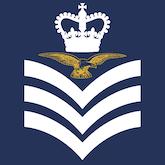 insignia_flight-sergeant-aircrew-62fddf0795.png