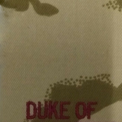 Duke-Of-Lancaster-Pte.png