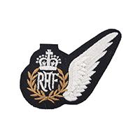 RAF-Brevet.png