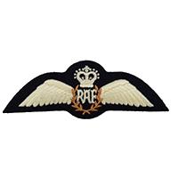 RAF-Pilot-Brevet.png