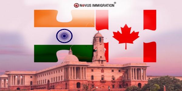 Novus_Abu-dabi_Delhi_Cover-image.jpg