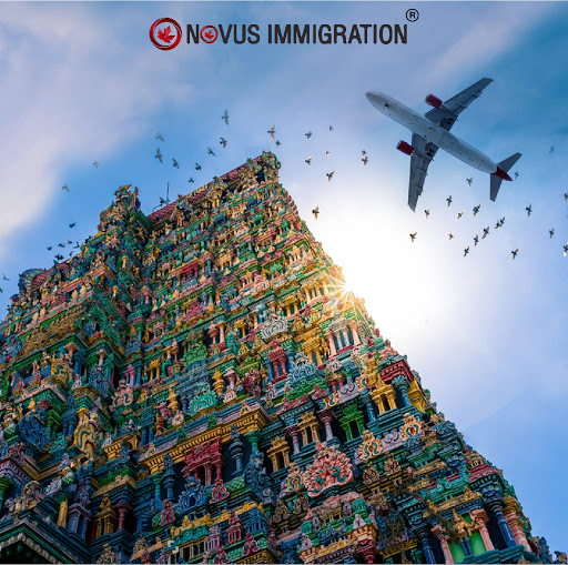 Novus-Immigration-Chennai.jpg