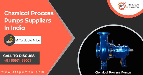 Chemical-Process-Pumps.jpg