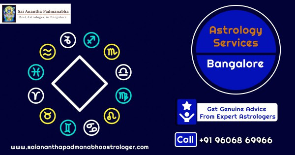 Sai Anantha Padmanabha Is One Of The Most Famous Vedic Astrologers In Bangalore City.   Call Now And Find A Solution For All Your Problem From Your World Famous Bangalore Astrologer. Best Astrologer in Bangalore get instant Solutions for Your Problems Call Now! Black Magic Removal. Call today.  Website: http://www.saiananthapadmanabhaastrologer.com/