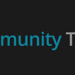 JoyFreak-Community-Thread