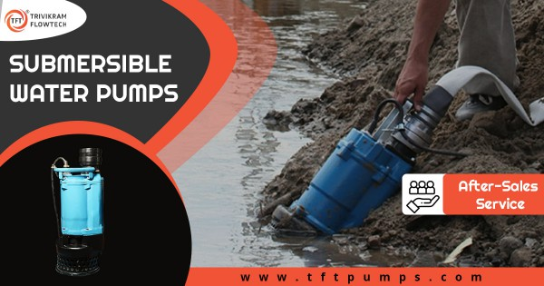 Submersible-Water-Pumps.jpg