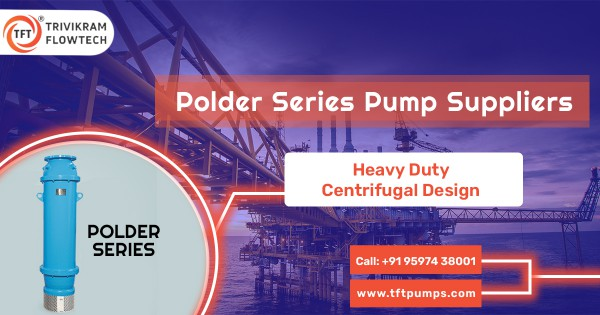 Polder-Series-Pump-Suppliers.jpg
