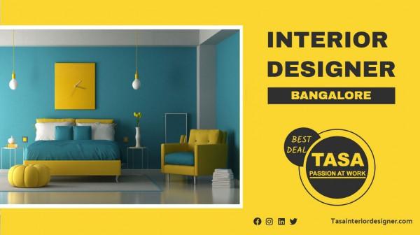 TASA-Interior-Designer-Bangalore.jpg