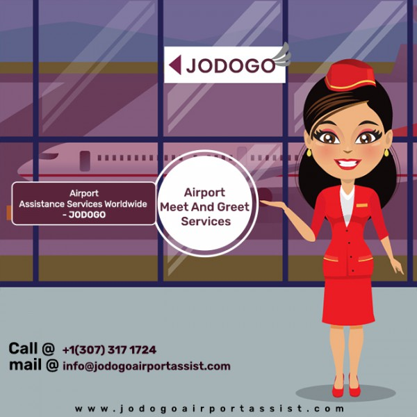 Jodogo-Airport-Assistance-service-in-all-Indian-Airports.jpg