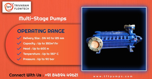 Multi-Stage-Pumps.jpg