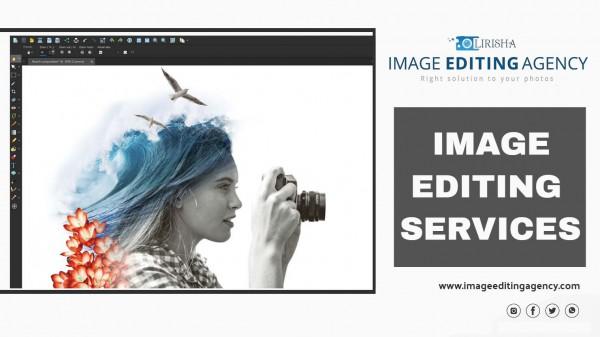 IMage-editing-service-lirisha.jpg