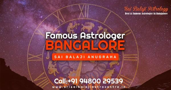 Sri-Sai-Balaji_facebook.jpg
