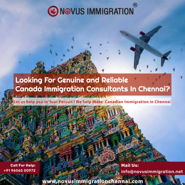 best-canada-immigration-consultants-in-chennai.jpg