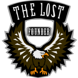The-Lost-Founder