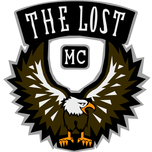 The-Lost.png