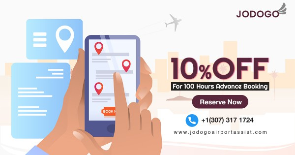 Jodogoairportssist.com---Airport-Assistance-service.jpg