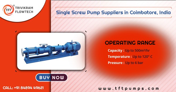 Single-Screw-Pump.jpg