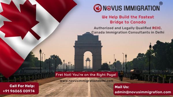 Novusimmigration-Delhi-Canada-Immigration-Consultancy-Delhi-novusimmigrationdelhi.com.jpg