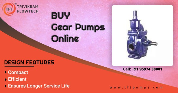 Gear-Pumps.jpg