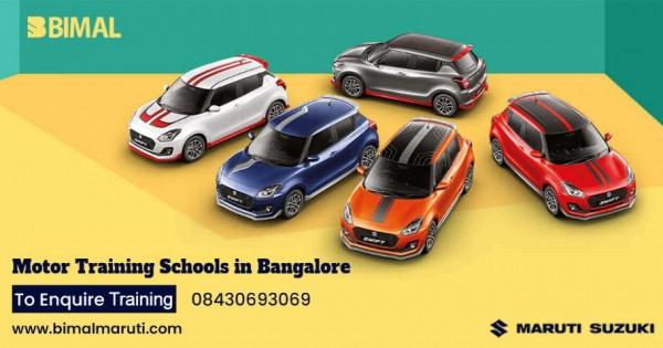 Motor-Training-Schools-in-Bangalore-_-Driving-School-in-Bangalore---BImal-Maruti.jpg